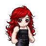 Crimson_Nightshade's avatar