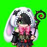 gaara_girl333's avatar