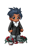 D_WILLIAMS33's avatar