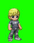 chris0456's avatar