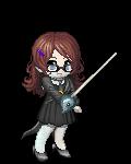 kitten99336's avatar