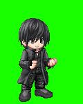 Dragon Theif's avatar