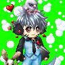 gonovar's avatar