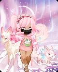 A-SmiLeY-1's avatar