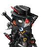 Shadow of Wraith's avatar