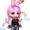 Skellysmommy_07's avatar