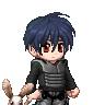 L0rd Em0 UCHiha's avatar