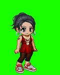 chola_sanchez's avatar