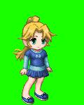 TheSaneGufree's avatar