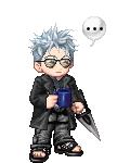 Elfish-Knight's avatar