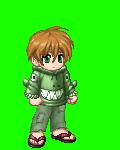 xMad Mattx's avatar