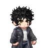 Kastiell's avatar