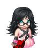 Miss_DeLioncourt's avatar