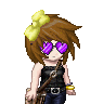 x_Juice_Box_Hero_x-'s avatar