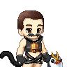 Zeseft's avatar