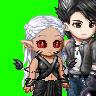 the worster pain's avatar