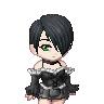 emosh-bex234's avatar