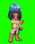 Fine Magical Dude's avatar