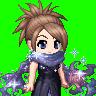 juskiddin's avatar
