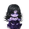 Janetjuh's avatar