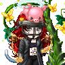 mariko_diclonius_number35's avatar