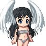 oOx Azure Butterfly xOo's avatar