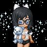 MizAzNBoo's avatar
