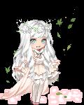Koqorel's avatar