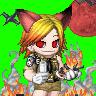 Schroedingers_Catte's avatar
