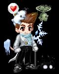 Good King Gerbilwits's avatar
