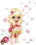 Lenina's avatar