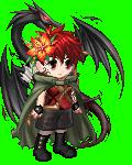 Nejdah's avatar