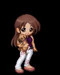 settingsun410's avatar