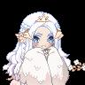 Pastelia Kitty's avatar