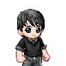 juan4life's avatar