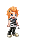 spot4021's avatar