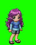 xxBjorkxx's avatar