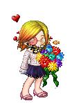 VooDooChild_7's avatar