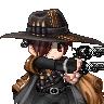 Kyo the Hunter's avatar