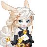 albinobunnies's avatar