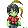 grassleaves's avatar