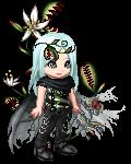 Emzyle's avatar