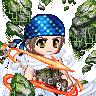 Lightwater2520's avatar