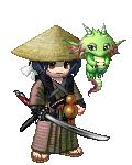Sagakuru's avatar
