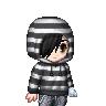 benda15779s_lover's avatar