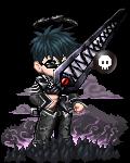 DobDaGawd's avatar