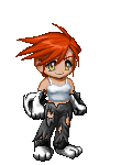 Emberjupiter's avatar
