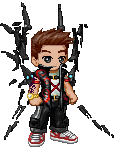 mecha flamez's avatar
