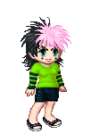 zenachatman's avatar