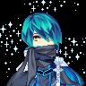 Shouldntism's avatar